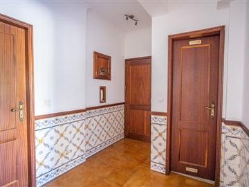 Apartamento Estúdio / Amadora, Águas Livres