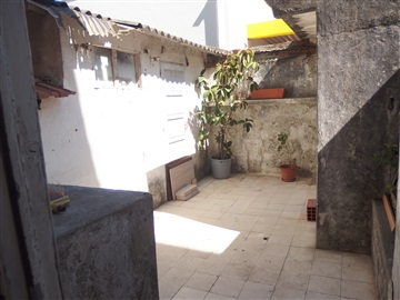 Apartamento T1 / Amadora, Damaia