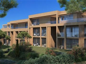 Apartamento T1 / Castro Marim, Praia Verde Lago