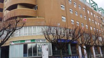 Apartamento T1 / Gondomar, São Cosme Zona 6