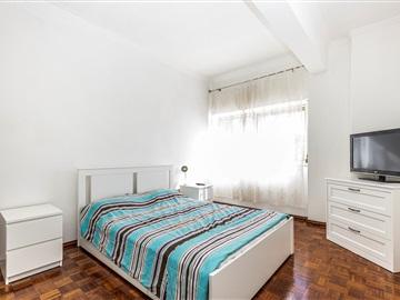 Apartamento T1 / Lisboa, Santa Clara
