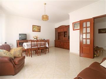 Apartamento T1 / Tavira, Tavira (Santa Maria e Santiago)