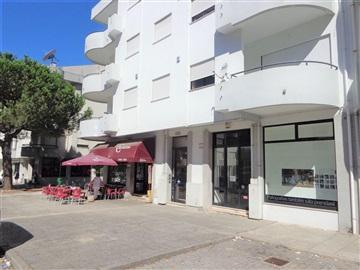 Apartamento T1 / Viana do Castelo, Darque