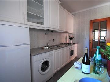 Apartamento T1 / Viana do Castelo, Meadela