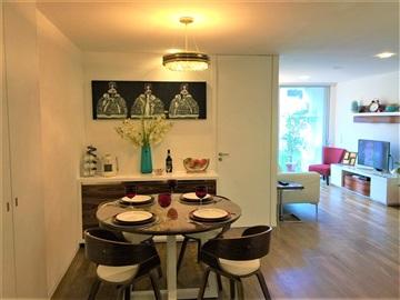 Apartamento T1 / Vila Nova de Gaia, Mafamude e Vilar do Paraíso