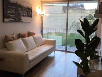 Apartamento T1 / Vila Nova de Gaia, Santa Marinha e São Pedro da Afurada