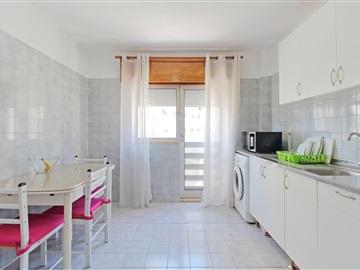 Apartamento T1 / Vila Nova de Gaia, Vilar de Andorinho