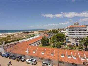 Apartamento T1 / Vila Real de Santo António, Monte Gordo