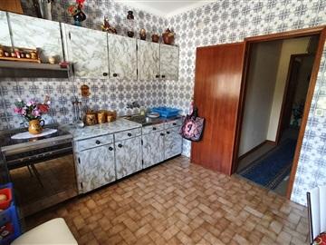 Apartamento T2 / Albergaria-a-Velha, Albergaria-a-Nova