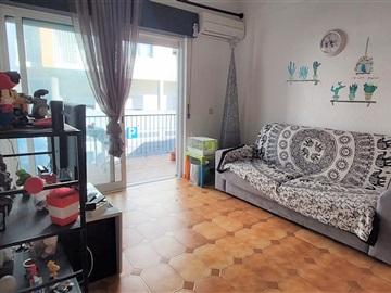 Apartamento T2 / Albufeira, Albufeira e Olhos de Água