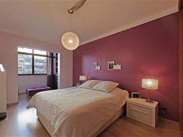 Apartamento T2 / Amadora, Alfornelos