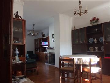 Apartamento T2 / Amadora, Damaia de Baixo