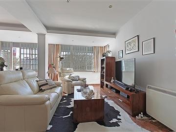 Apartamento T2 / Amadora, Venteira
