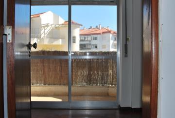 Apartamento T2 / Cascais, São João do Estoril