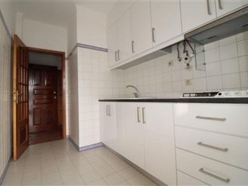 Apartamento T2 / Coimbra, Coimbra (Sé Nova, Santa Cruz, Almedina e São Bartolomeu)