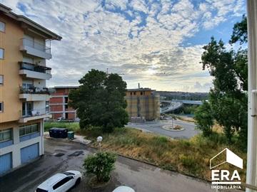 Apartamento T2 / Coimbra, Vale das Flores