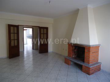 Apartamento T2 / Covilhã, Canhoso