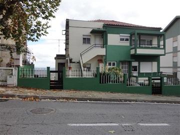Apartamento T2 / Covilhã, Cantar - Galo