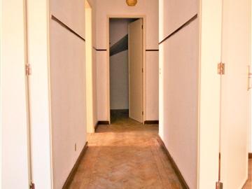 Apartamento T2 / Figueira da Foz, Centro da Cidade