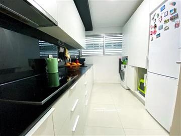 Apartamento T2 / Gondomar, Baguim do Monte - Missilva