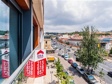 Apartamento T2 / Lisboa, Alcântara