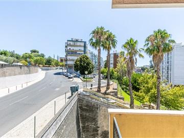 Apartamento T2 / Lisboa, Lumiar