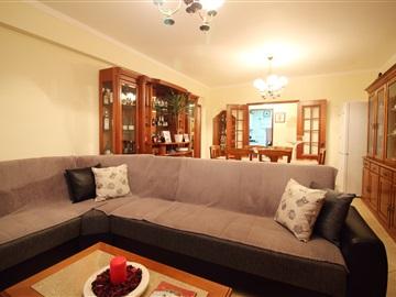 Apartamento T2 / Loulé, Almancil Centro