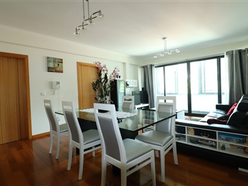 Apartamento T2 / Machico, Machico