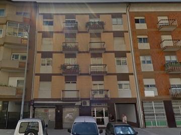 Apartamento T2 / Matosinhos, Monte dos Burgos