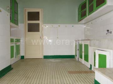 Apartamento T2 / Moita, Zona 5 - Moita Centro 1 (Mercado)