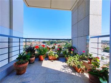 Apartamento T2 / Porto, Aviz