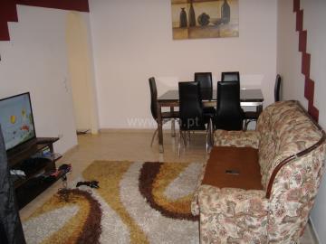 Apartamento T2 / Seixal, Paivas