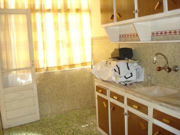 Apartamento T2 / Seixal, Seixal, Arrentela e Aldeia de Paio Pires