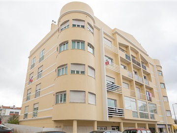 Apartamento T2 / Sintra, Cacém