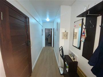 Apartamento T2 / Sintra, Rio de Mouro