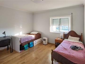 Apartamento T2 / Valença, Valença, Cristelo Covo e Arão