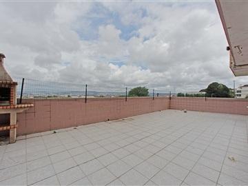 Apartamento T2 / Vila Nova de Gaia, Vilar de Andorinho