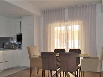 Apartamento T2 / Vila Real de Santo António, Monte Gordo
