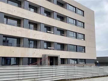 Apartamento T2 / Vila Real, Vila Real (Nossa Senhora da Conceição, São Pedro e São Dinis)