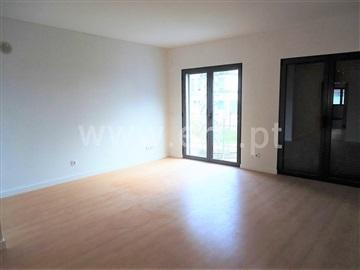 Apartamento T3 / Almada, Quinta do Desembargador