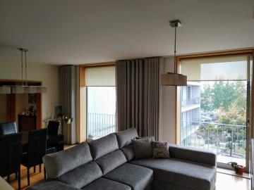 Apartamento T3 / Amares, Ferreiros, Prozelo e Besteiros