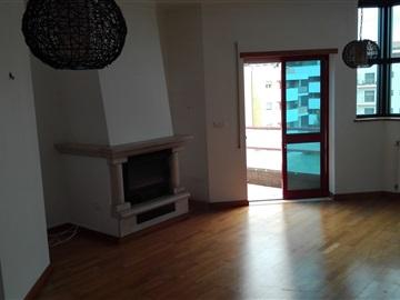 Apartamento T3 / Cantanhede, Cantanhede