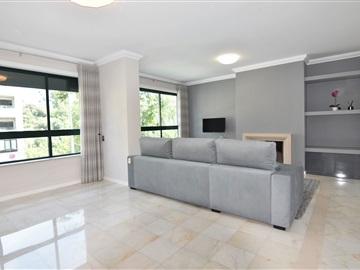 Apartamento T3 / Coimbra, Conchada