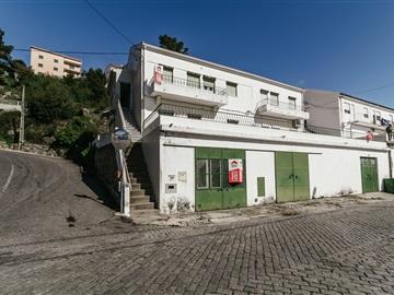 Apartamento T3 / Covilhã, Cantar - Galo