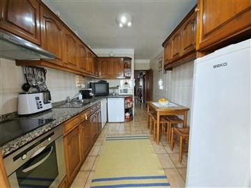 Apartamento T3 / Gondomar, Fânzeres - Repelão