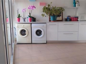 Apartamento T3 / Leiria, Zona 04 - Centro M. Pombal