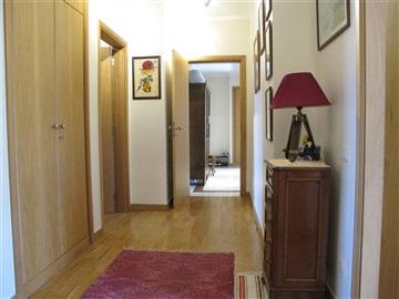 Apartamento T3 / Lisboa, Laranjeiras Metro