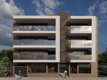 Apartamento T3 / Loulé, Loulé (São Sebastião)