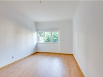 Apartamento T3 / Loures, Moscavide