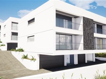 Apartamento T3 / Lourinhã, Lourinhã
